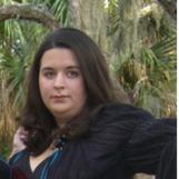 2008 Amy